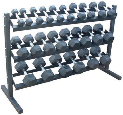 dumbbell rack set rubber hex dumbbell set rack future