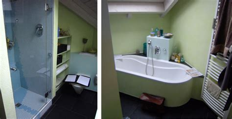 Tipps Fuer Das Badezimmer Unterm Dach by 7 Tipps F 252 R Das Badezimmer Unterm Dach Bauen De