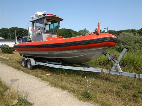 hurricane ls for sale zodiac hurricane m 6 1996 for sale for 43 000 boats