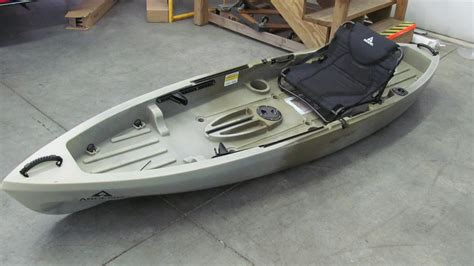 Craigslist Used Boats Bowling Green Ky by Kayak New And Used Boats For Sale In Ky