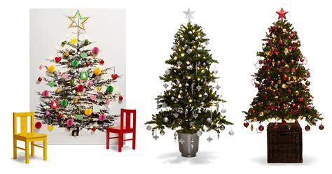 decora la navidad con ikea y crea tu cuento navide 241 o