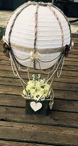 Geschenke Für Hochzeit : hochzeit ballon geschenk wedding ideas geschenk ~ A.2002-acura-tl-radio.info Haus und Dekorationen