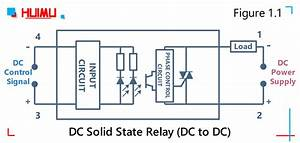 631d0 Ssr Wiring Diagram For Controller