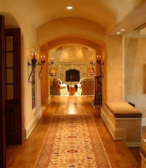 hallway walls   hallways  beautiful