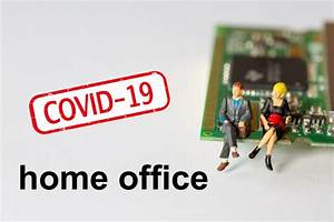 Virinco Responds To Covid-19 With Free User Licenses