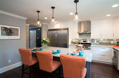 property brothers kitchen atlanta  savoy house