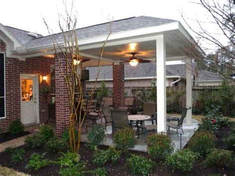 affordable shade patio covers affordable patio covers newsonair org