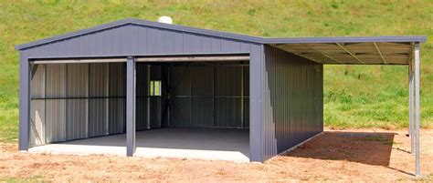 Titan Garages And Sheds by Armidale Titan Sheds Garages In Armidale Nsw Outdoor