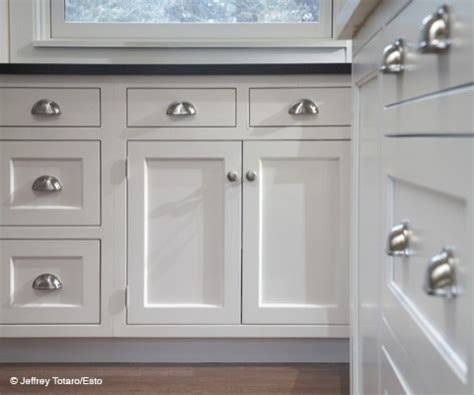 silver handles for kitchen cabinets silver kitchen cabinet knobs lssweb info