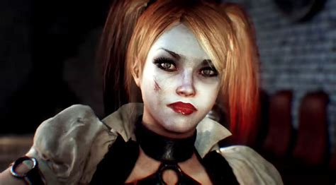 check   harley quinn story pack    mins