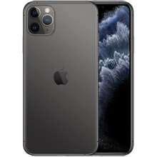 apple iphone pro max price specs malaysia harga