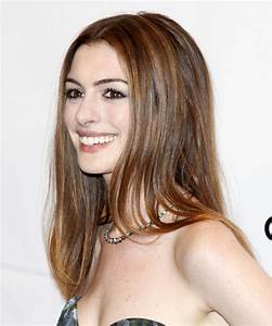 The gallery for --> Anne Hathaway Ella Enchanted Hair