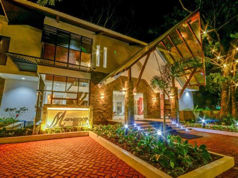 Big Sale 53% [OFF] Marianne Hotel Palawan Room Deals Photos And Reviews