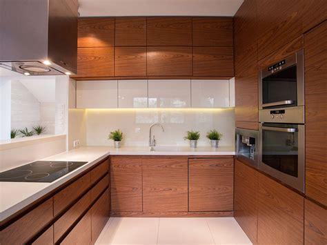 percantik kitchen set   aluminium composite panel decobond impack blog