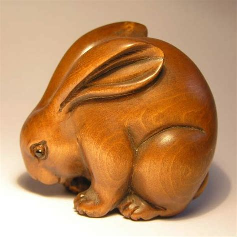 wooden netsuke  china gifts crafts wholesale