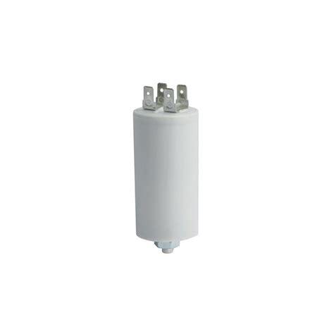 condensateur antiparasite lave linge condensateur de d 233 marrage pour lave linge 8 mf