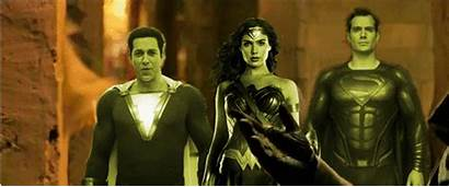 Dceu Superman Fox Apocalypse Mcu Justice League