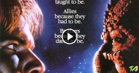 Enemy Mine Trailer (1985)