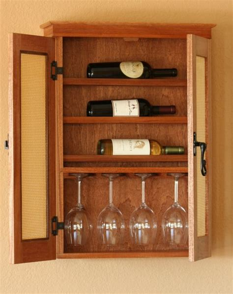 Wine Cupboard Furniture by Woodworks By Wine Cupboards Are Complete