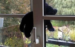 Gekippte Fenster Sichern : gekippte fenster sichern ~ Michelbontemps.com Haus und Dekorationen