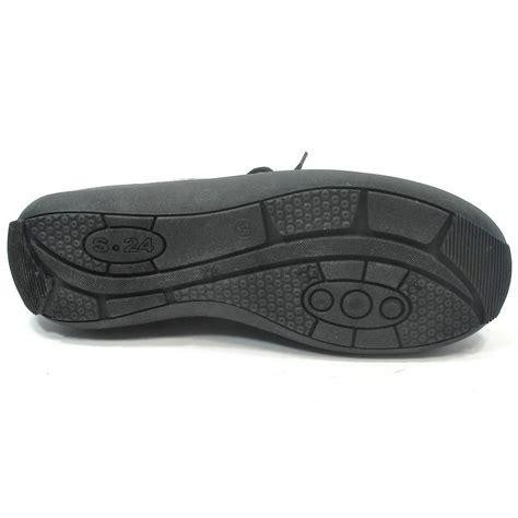 sabot de securité cuisine chaussure sécurité femme confortable légère lisashoes