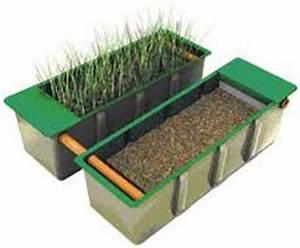 Assainissement Autonome Micro Station : micro station d 39 puration agr e bioklar en assainissement ~ Dailycaller-alerts.com Idées de Décoration