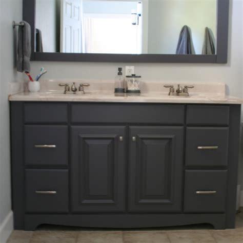 painting bathroom vanity ideas espresso painting bathroom cabinets for sink vanity