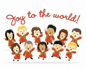 Voices of the Valley Choir to Perform Holiday Concert at ...