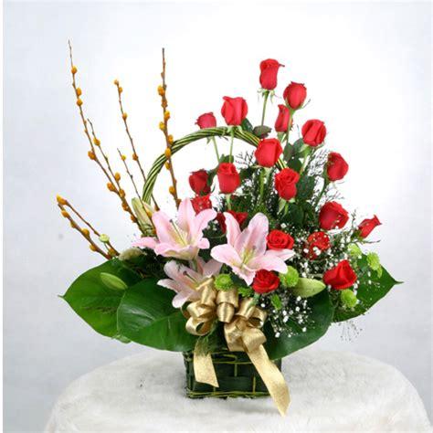 flower arrangement pics wedding flowers flower arrangement top pictures of 2012