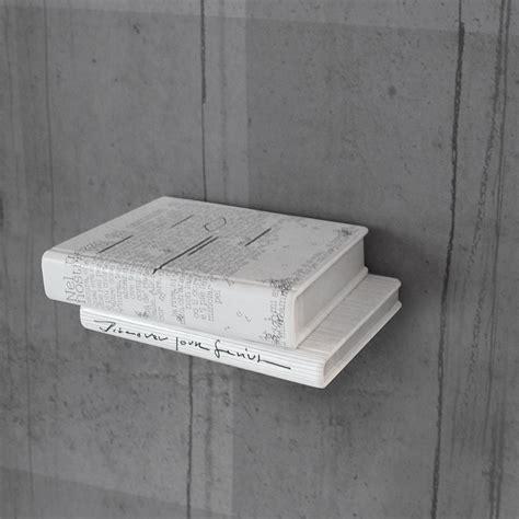 Mensola Libro by Mensola Libro Adriani Interiorbe