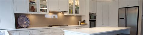 kitchen cabinet makers sydney cabinet makers sydney inner west savae org 5587