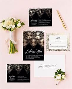 blog 5 ways minted makes it easy to order your wedding With how to address wedding invitations minted