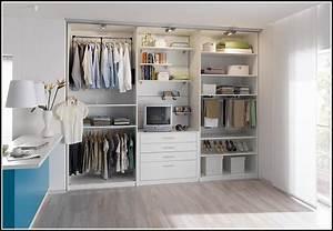 Einbauschrank schlafzimmer selber bauen schlafzimmer for Einbauschrank schlafzimmer