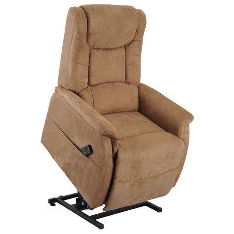 moteur pour fauteuil electrique fauteuil releveur 233 lectrique opale 1 moteur