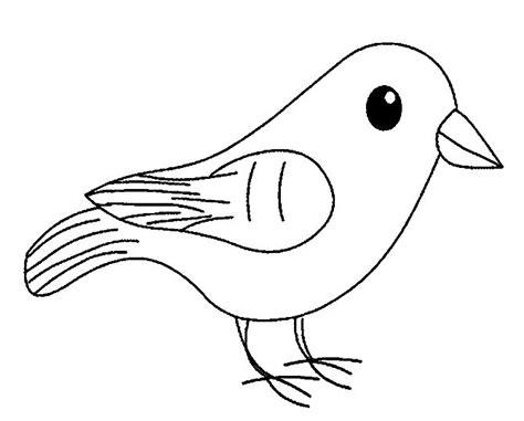 Escher Vogel Kleurplaat by 21 Best Images About Dieren On Tes Birds And
