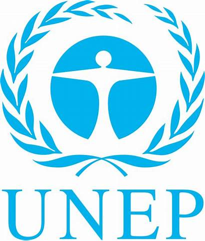 Nations United Environment Programme Union Universal Postal