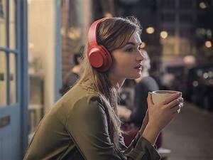 17 Best ideas about Best Headphones on Pinterest | Best on ...