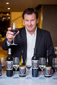 The Nick Faldo Classic European Wine Collection