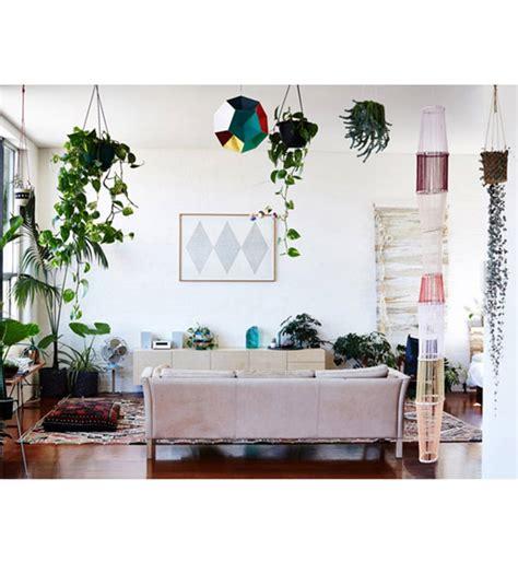 ecole de decoration d interieur les 10 meilleurs blogs d 233 coration 224 d 233 couvrir absolument cosmopolitan fr