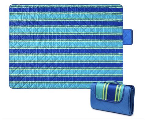 beach towels  summer  southern living