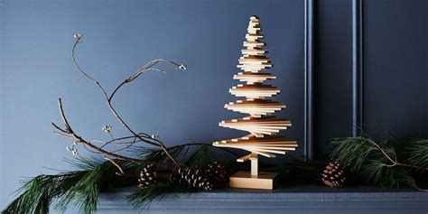 Best Way To Decorate A Tree - the best way to decorate a tree