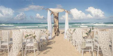 hard rock hotel los cabos weddings top wedding venues
