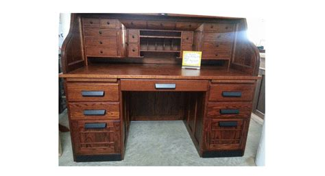 amish cabinet makers wisconsin amish furniture