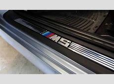 Door Sills Car & Mustang Door Sill Plates Installation Guide