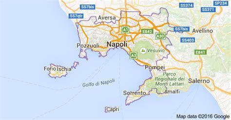Comune Di Marano Di Napoli Ufficio Tributi - uffici arredati napoli affitto uffici arredati napoli