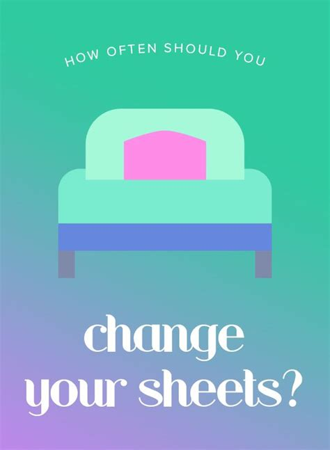 how often should you change your pillows 11 best clean images on cleaning hacks