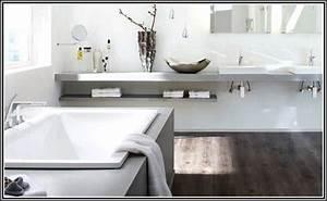 Pvc Boden Bad : pvc boden auf fliesen im bad fliesen house und dekor galerie ldgowm7grv ~ Sanjose-hotels-ca.com Haus und Dekorationen
