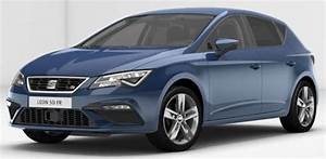 Seat Leon St Leasing : car leasing network seat st car leasing ~ Kayakingforconservation.com Haus und Dekorationen