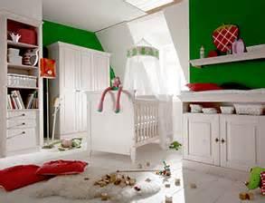 Baby Betten Set : babyzimmer komplett als set g nstig kaufen ~ Frokenaadalensverden.com Haus und Dekorationen