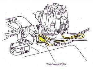 Gm Hei Module Wiring Diagram Msd Ignition Diagrams  Gm  Free Engine Image For User Manual Download